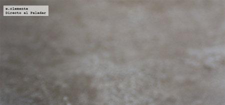 Siete originales recetas de tartar para un picoteo del finde fresquito