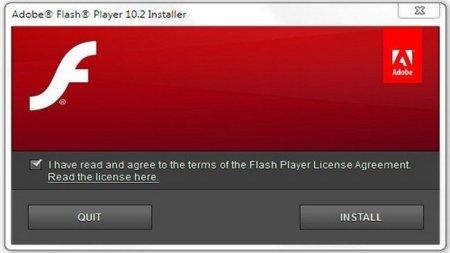 Flash Player 10.2 ya está aquí con aceleración por hardware para el streaming de vídeo