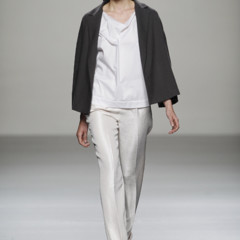 Foto 18 de 30 de la galería roberto-torretta-primavera-verano-2012 en Trendencias