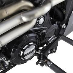 Foto 34 de 38 de la galería victory-combustion-concept en Motorpasion Moto