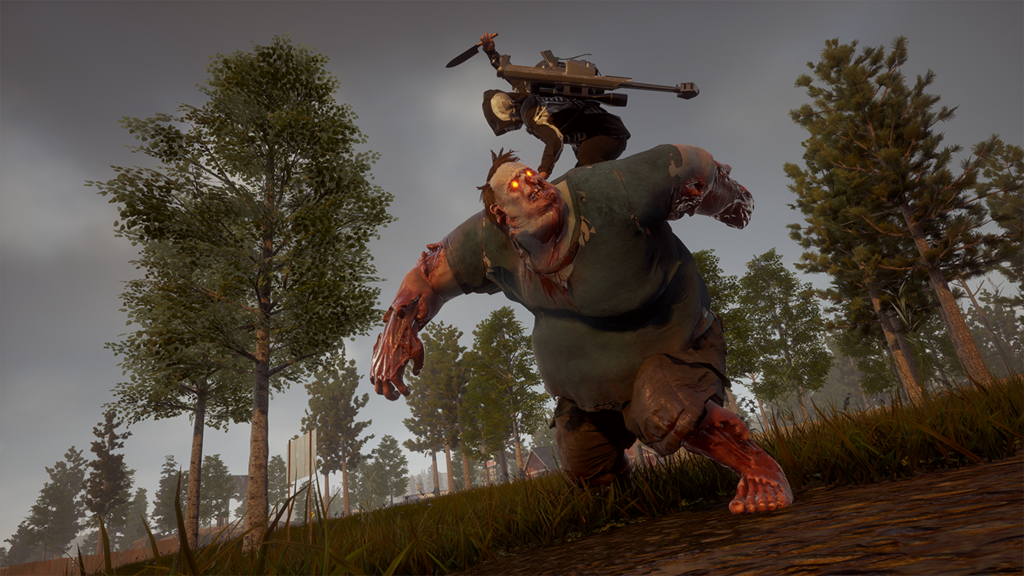 State Of Decay 2 02