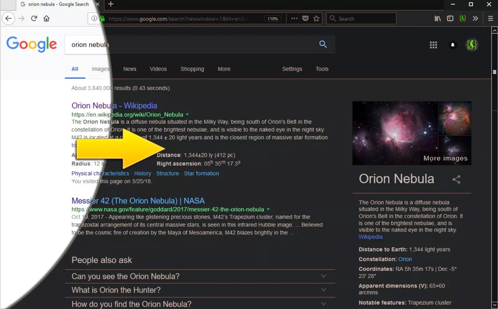 Window Y Midnight Lizard For Firefox Product Hunt