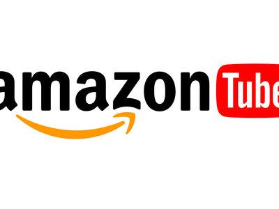 Amazon podría estar trabajando en un competidor de YouTube