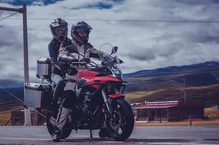 161 mejores imágenes de Maximo Moto oferta en 2020 | Ropa de
