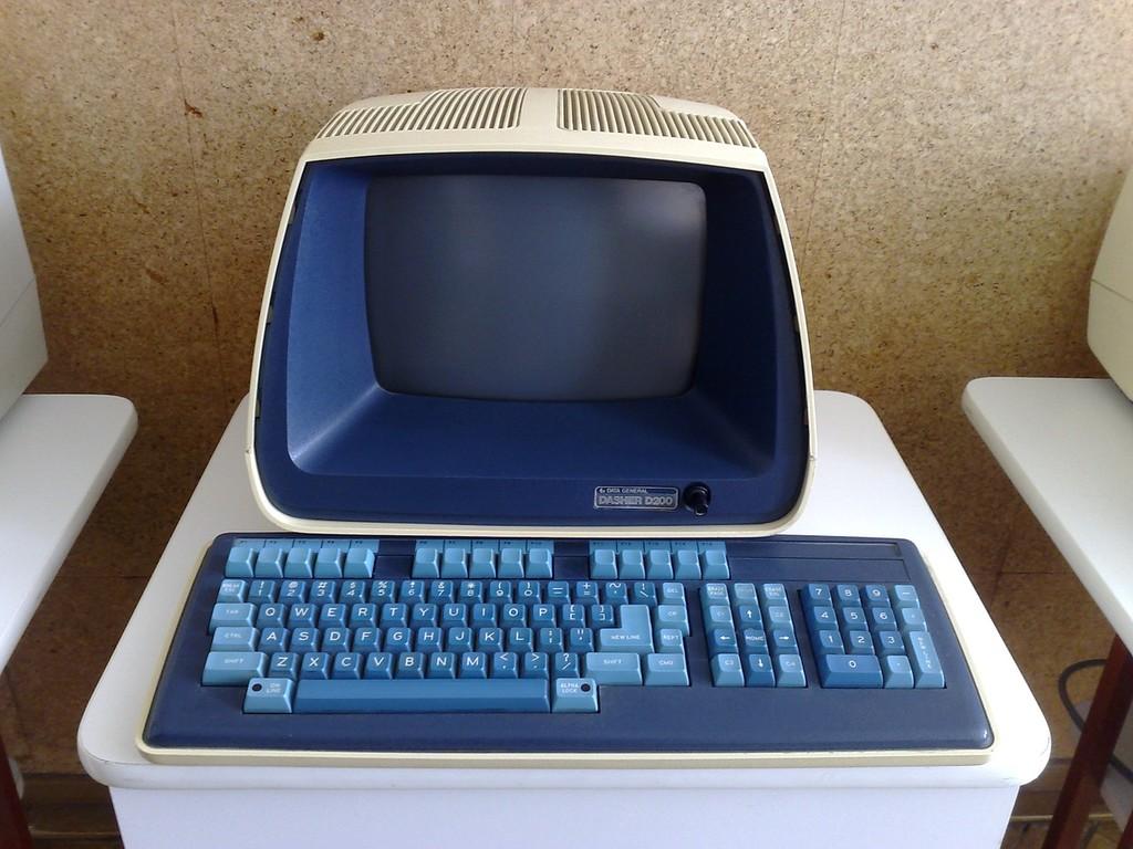 Computer 1431748 1280