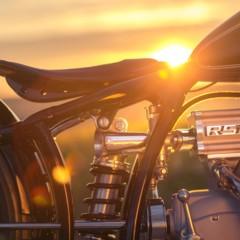 Foto 30 de 68 de la galería bmw-r-5-hommage en Motorpasion Moto