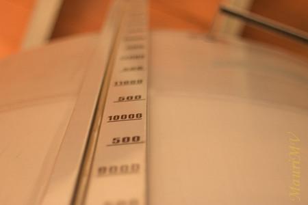 Por qué la analítica web resulta importante para tu proyecto empresarial