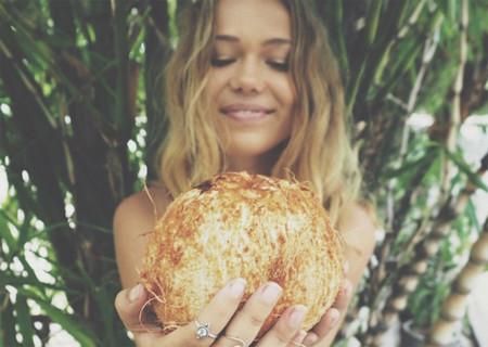 ¿Envidias a las estrellas de Instagram? Quizá tu vida es mejor que la suya