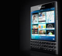 BlackBerry Passport, toda la información