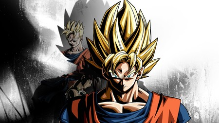 Dragon Ball Xenoverse 2 tendrá una versión free-to-play esta misma semana en Xbox One y PS4. Esto es lo que incluye