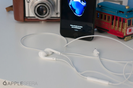 Apple está consideranado reducir el precio de Apple Music, hasta un 20%