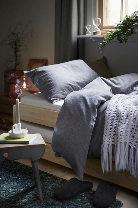 Ikea Coleccion Invierno 2021 Ph180005 Lowres