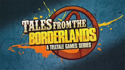 Tales from the Borderlands para Android ya a la venta