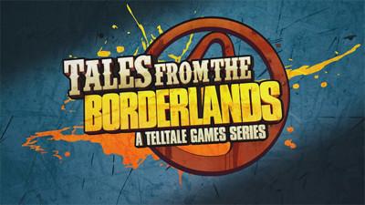 Tales from the Borderlands, ahora puedes jugar gratis al primer episodio en tu Android