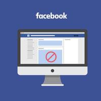 Facebook esconderá contenidos sensacionalistas o engañosos sobre salud: la homepatía en el punto de mira