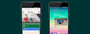 11 trucos para dominar la multitarea de Android