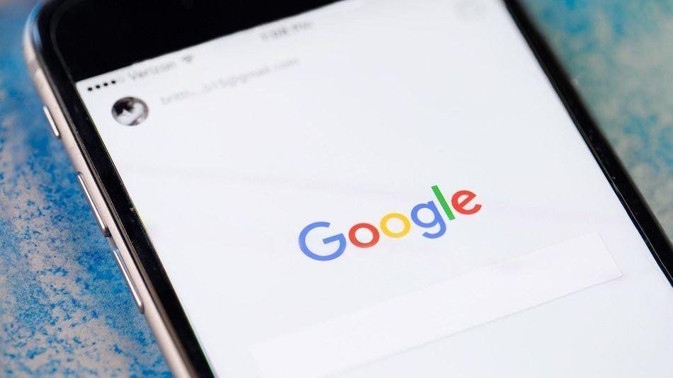 Ahora es el turno de Google: Apple bloquea las aplicaciones internas del gigante de internet