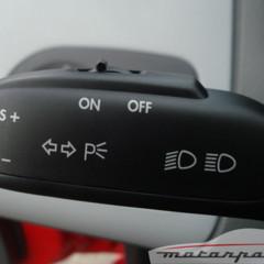 Foto 40 de 60 de la galería seat-ibiza-5p-e-ibiza-sportcoupe-prueba en Motorpasión