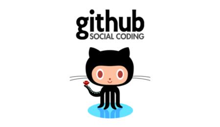 Estos son los lenguajes informáticos más populares en GitHub
