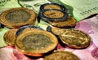 El índice de la miseria corre el peligro de incrementarse en España