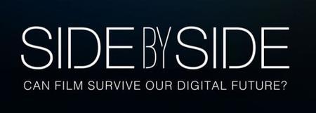 'Side by Side': El impacto de lo digital en la producción audiovisual