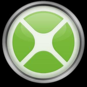 Aplicaciones Web con Xojo