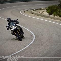 Foto 13 de 29 de la galería pirelli-scorpion-trail-ii en Motorpasion Moto
