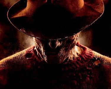 'Pesadilla en Elm Street: el origen', cartel y tráiler nuevos