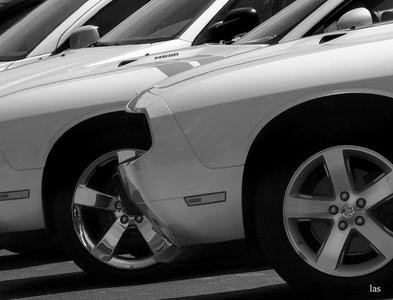 El sector del motor se ahoga por la falta de consumo a la espera de ayudas necesarias