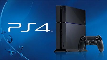 PlayStation 4 supera los 20 millones de consolas vendidas en todo el mundo
