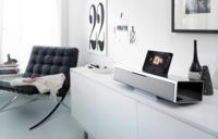El Loewe Soundvision busca sitio en tu casa