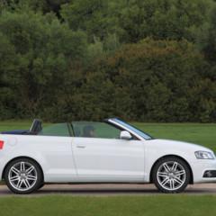 Foto 41 de 48 de la galería audi-a3-cabrio en Motorpasión