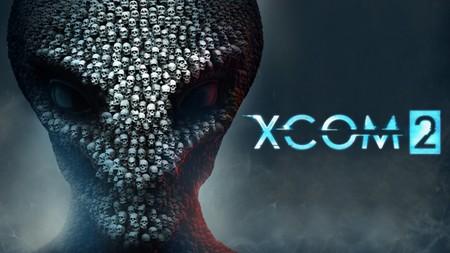 XCOM 2 se juega gratis este fin de semana en Xbox One y PC