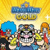 ¡Wario ha vuelto! WarioWare Gold ya está disponible en 3DS y aquí tienes su tráiler de lanzamiento