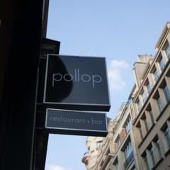 Foto 10 de 10 de la galería pollop-restaurant en Trendencias Lifestyle