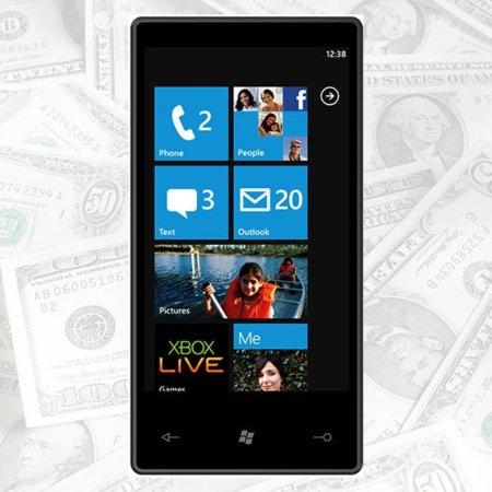 Microsoft apuesta por aplicaciones más caras, y Nokia quiere su propia tienda
