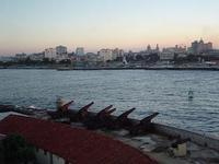 Cuba: Consejos para viajar a la isla