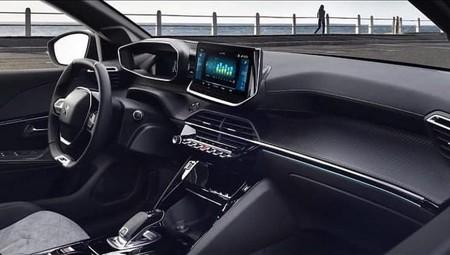 Peugeot 208 2020 6