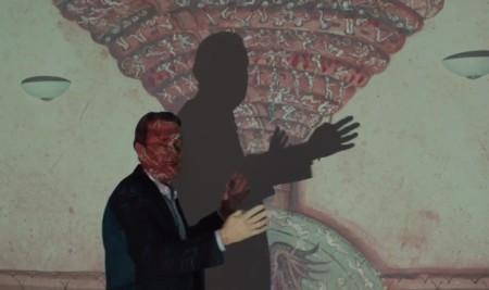 'Inferno', tráiler final de la nueva secuela de 'El código Da Vinci'