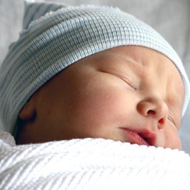 El segundo bebé del mundo con tres padres genéticos nacerá a finales de octubre gracias a una nueva técnica contra la infertilidad