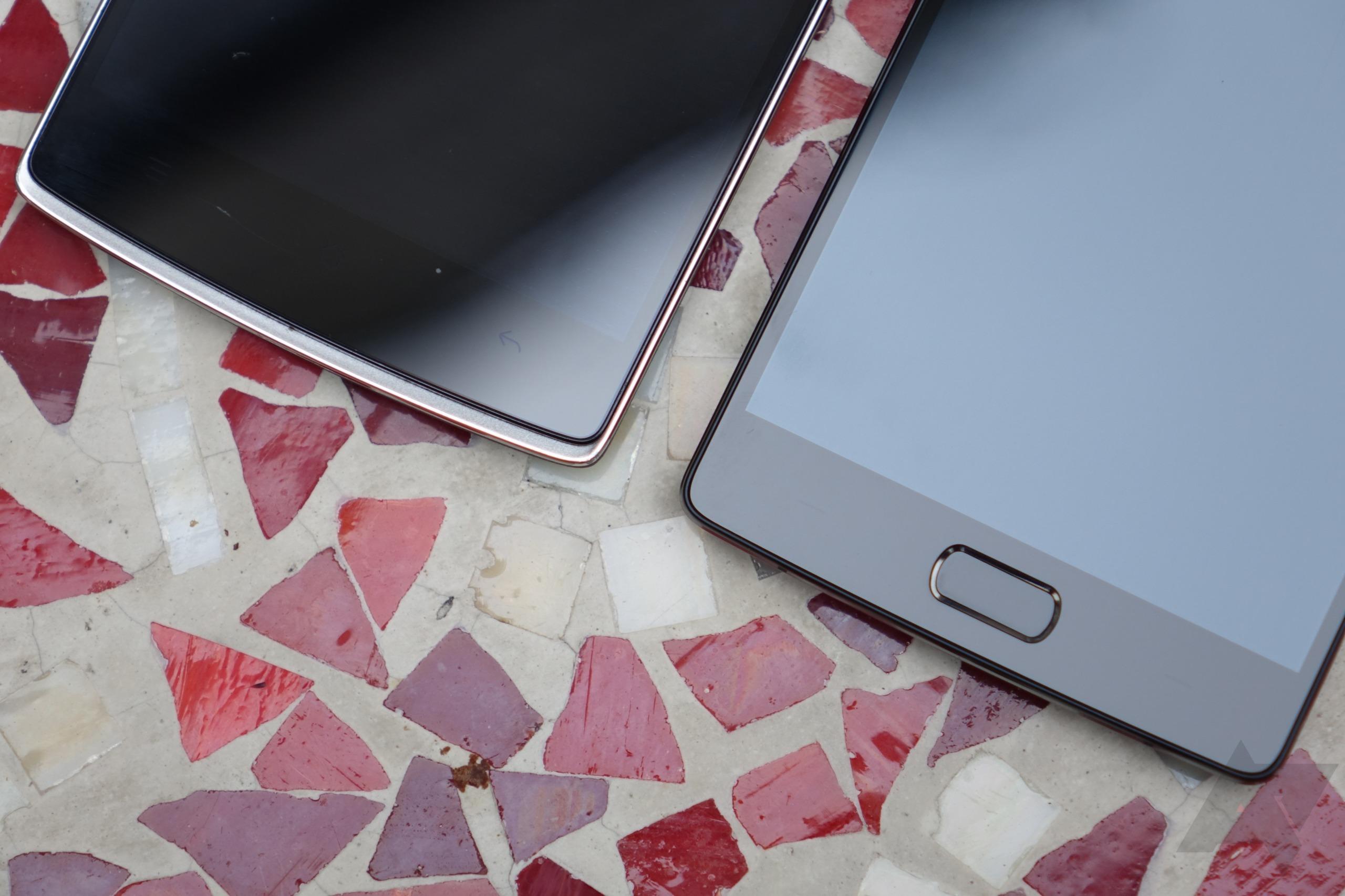 Foto de OnePlus 2, al detalle (21/23)
