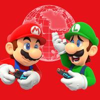 ¿Qué opinas del servicio online de pago de Nintendo Switch? La pregunta de la semana