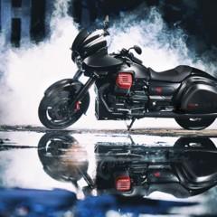 Foto 23 de 44 de la galería moto-guzzi-mgx-21 en Motorpasion Moto