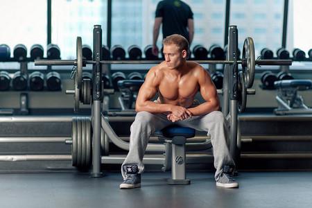 Adelgazar con pesas y cardio
