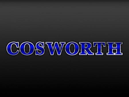 Cosworth no descarta el desarrollo de un V6 Turbo