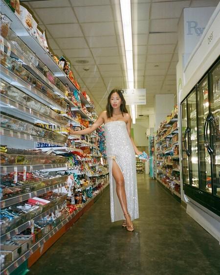 Aimee Song Plata
