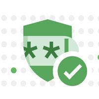 Esta extensión de Google te avisará si tus contraseñas han sido expuestas