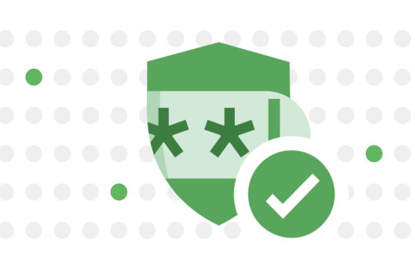 Verifica si tus contraseñas han sido expuestas con Password Checkup, una nueva extensión de Google para Chrome