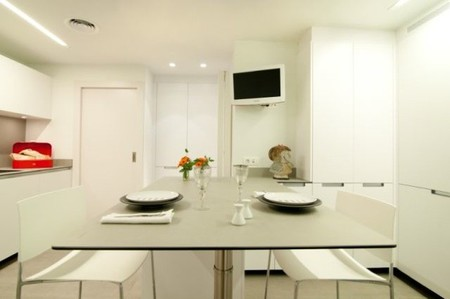 cocina blanca 4