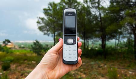 Teléfonos de concha: ¿vuelven o no se acaban de ir?